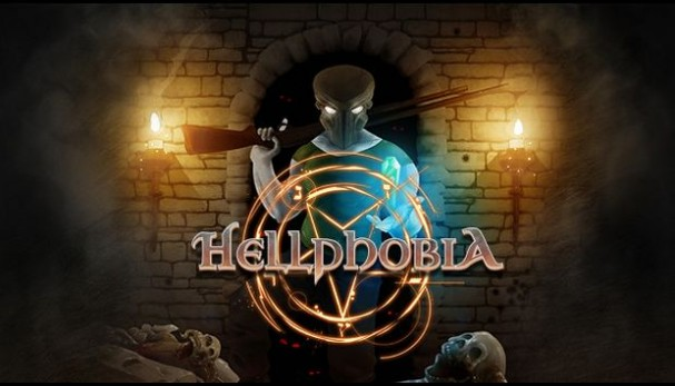 Hellphobia Free Download