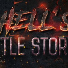 Hells Little Story 2 Game Free Download