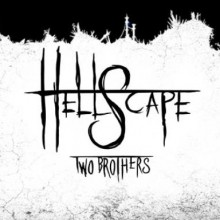 HellScape: Two Brothers Game Free Download