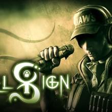 HellSign (v1.0.0.7) Game Free Download