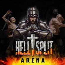Hellsplit: Arena (v1.02) Game Free Download