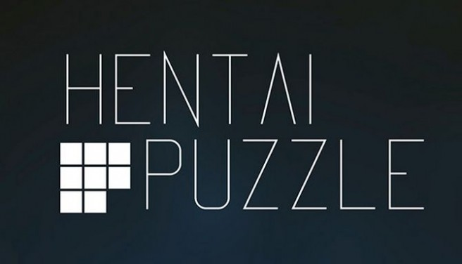 Hentai Puzzle Free Download