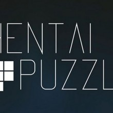Hentai Puzzle Game Free Download