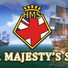 Her Majesty's Ship (v1.1.1) Game Free Download