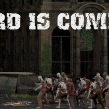 Herd is Coming Game Free Download