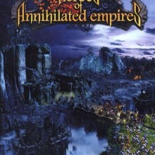 Heroes of Annihilated Empires Game Free Download