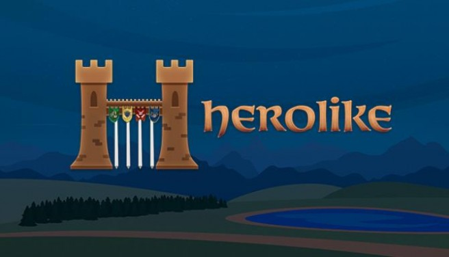 Herolike Free Download