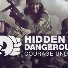 Hidden & Dangerous 2: Courage Under Fire Game Free Download