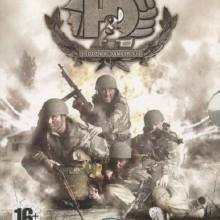 Hidden & Dangerous 2 Game Free Download