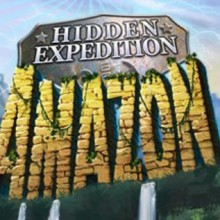 Hidden Expedition: Amazon Game Free Download