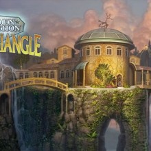 Hidden Expedition: Devils Triangle Game Free Download