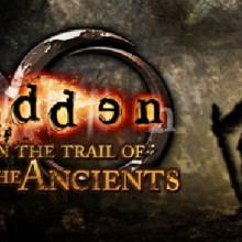 Hidden: On the trail of the Ancients Game Free Download