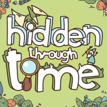 Hidden Through Time Game Free Download