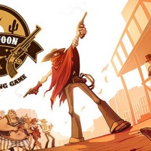 High Noon VR Game Free Download