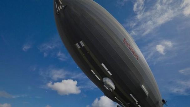 Hindenburg VR Torrent Download