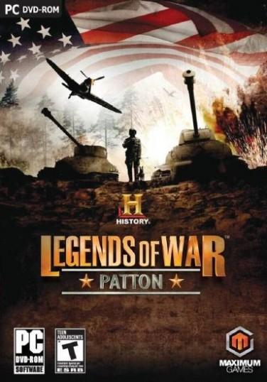 History Legends of War Free Download