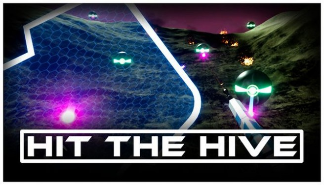 Hit The Hive Free Download