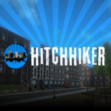 Hitchhiker Game Free Download