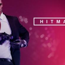 HITMAN 2 (v2.13.0) Game Free Download