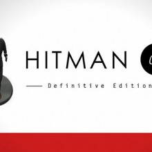 Hitman GO: Definitive Edition Game Free Download