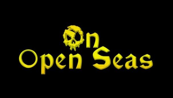 HoD: On open seas Free Download