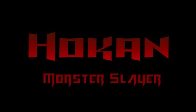 Hokan: Monster Slayer Free Download