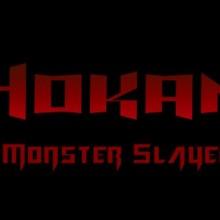Hokan: Monster Slayer Game Free Download