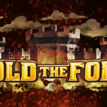Hold The Fort Game Free Download