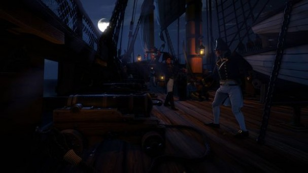 Holdfast: Nations At War PC Crack