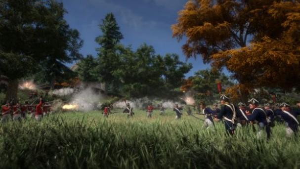 Holdfast: Nations At War Torrent Download
