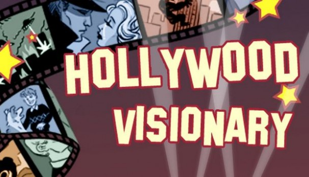 Hollywood Visionary Free Download