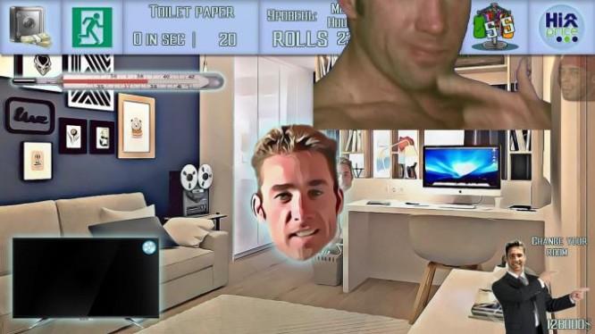 Home Life Simulator Torrent Download