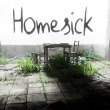 Homesick Game Free Download