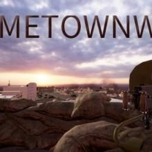故鄉戰爭 HOMETOWN WAR (v0.1.02) Game Free Download