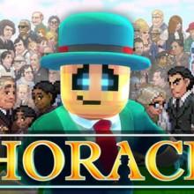 Horace (v1.4.0) Game Free Download