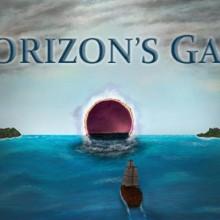 Horizon's Gate Game Free Download