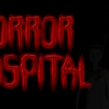 Horror Hospital Game Free Download