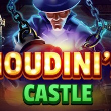 Houdini's Castle Game Free Download