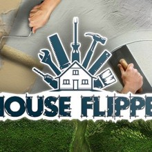 House Flipper (v1.06) Game Free Download