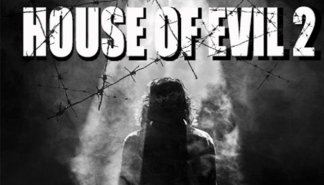 House of Evil 2 Free Download