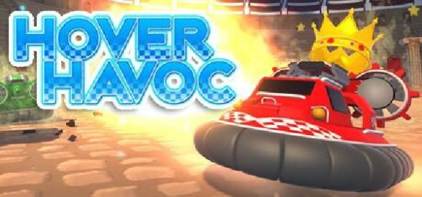Hover Havoc Free Download