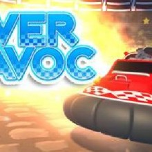 Hover Havoc Game Free Download