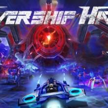 Hovership Havoc (v1.1.7) Game Free Download
