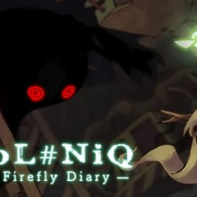 htoL#NiQ: The Firefly Diary Game Free Download