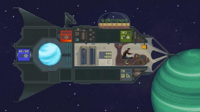 Human-powered spacecraft Torrent Download