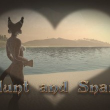 Hunt and Snare (r5.24.3) Game Free Download