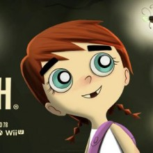 Hush PC (1.0.4) Game Free Download