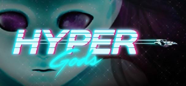 Hyper Gods Free Download