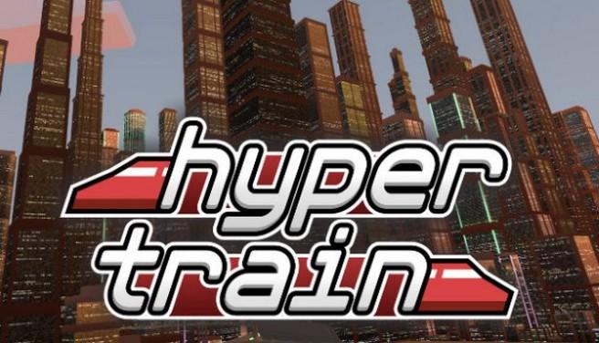 Hypertrain Free Download