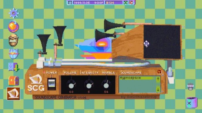 Hypnospace Outlaw Torrent Download